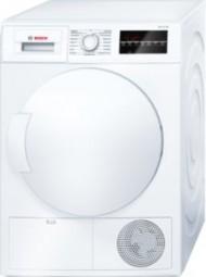 Bosch WTG 84400 Kondens-Wäschetrockner