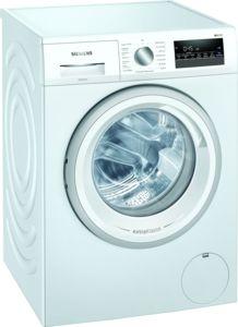 Siemens WM14NK98, Waschmaschine, Frontlader (C)