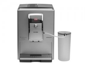 Nivona CafeRomatica 848 Kaffeevollautomat