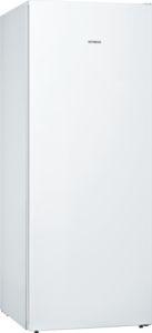 Siemens GS54NUWDV, Freistehender Gefrierschrank (D)