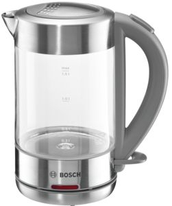 Bosch TWK7090B, Wasserkocher