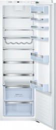 Bosch KIR81AF30 Einbau Kühlschrank Flachscharnier