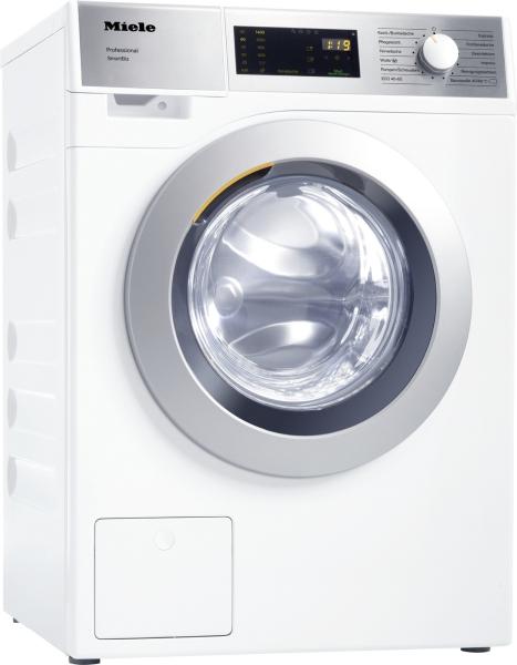 Miele PWM 300 SmartBiz [EL DP] (A)