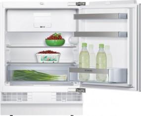 Siemens KU15LA60 Unterbau-Kühlschrank Flachscharnier-Technik IQ500