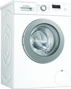 Bosch WAJ28082, Waschmaschine, Frontlader (D)
