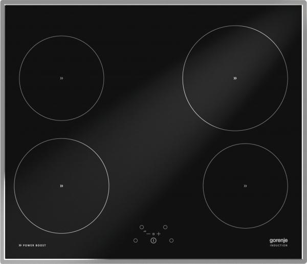Gorenje IT 614 X Induktions-Kochfeld