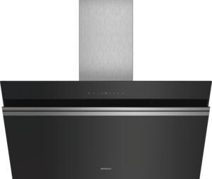 Siemens LC91KWP60, Wandesse (A+)