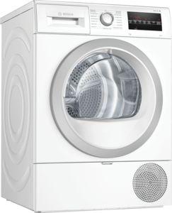 Bosch WTR87440, Wärmepumpen-Trockner (A+++)
