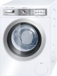 Bosch WAYH 2840; Fassungsvermögen 8 kg; EEK:A+++