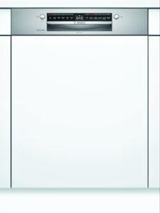 Bosch SMI4HBS01D, Teilintegrierter Geschirrspüler (D)