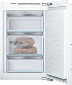 Bosch GIV21AFE0, Einbau-Gefrierschrank (E)