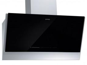 Gorenje WHI 951 S1XGB; Kaminhaube 90cm