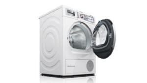 Bosch wtyh 7700 wärmepumpentrockner bosch kondenstrockner