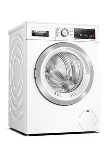 Bosch WAV28M90, Waschmaschine, Frontlader (B)
