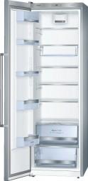 Bosch KSV36AI41 Türen Edelstahl mit Anti-Fingerprint Stand-Kühlautomat