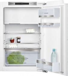 Siemens KI22 LED30 Einbau-Kühlautomat; Festtür