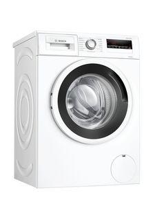 Bosch WAN28232, Waschmaschine, Frontlader (D)
