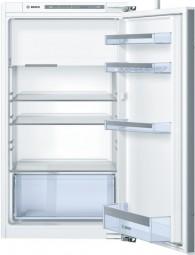 Bosch KIL32VF30 Kühlschrank integrierbar Flachscharnier