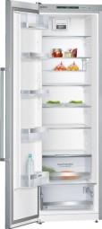 Siemens KS36VAI41 Kühlschrank Türen Edelstahl antiFingerPrint IQ500