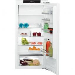 Bauknecht KVIE 2124A+++; Kühlschrank mit Gefrierfach: Nische 122