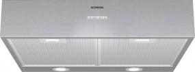 Siemens LU29050 Edelstahl 60 cm Unterbauhaube