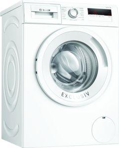 Bosch WAN28180, Waschmaschine, Frontlader (D)