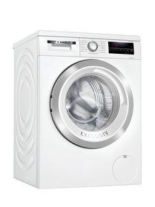 Bosch WUU28T90, Waschmaschine, unterbaufähig - Frontlader (C)
