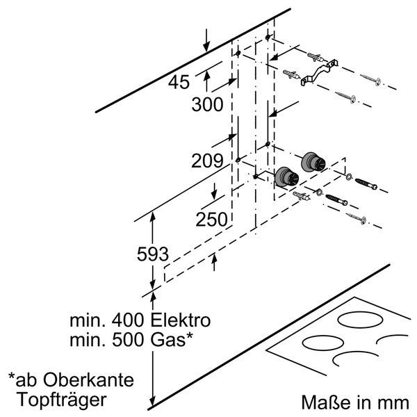 siemens lc91kb272 wei wei mit glasschirm 90 cm wand esse siemens diagonal wandessen. Black Bedroom Furniture Sets. Home Design Ideas