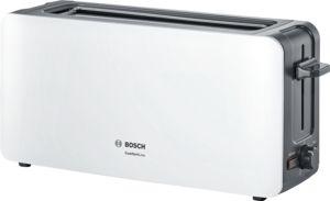 Bosch TAT6A001, Langschlitz Toaster