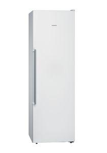 Siemens GS36NAWEP, Freistehender Gefrierschrank (E)