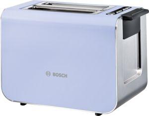 Bosch TAT8619, Kompakt Toaster
