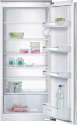 Siemens KI24RV52 Einbau-Kühlautomat Flachscharnier-Technik