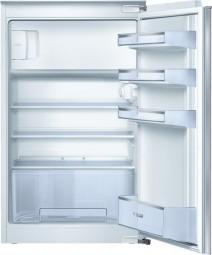 Bosch KIL18V60 Einbau Kühlschrank Flachscharnier