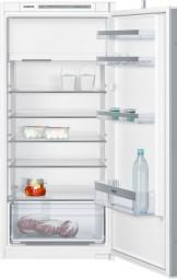 Siemens KI42LVS30 Einbau-Kühlautomat Schlepptür-Technik IQ300
