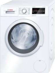 Bosch WAT 28420; Waschvollautomat