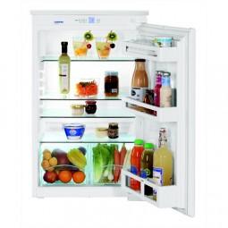Liebherr IKS1610 Einbau-Kühlschrank