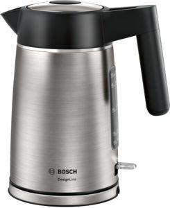 Bosch TWK5P480, Wasserkocher