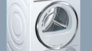 Siemens wt 7yh 780 w rmepumpentrockner selfcleaning for Fenster 30x30