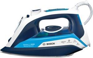 Bosch TDA5029210, Dampfbügeleisen