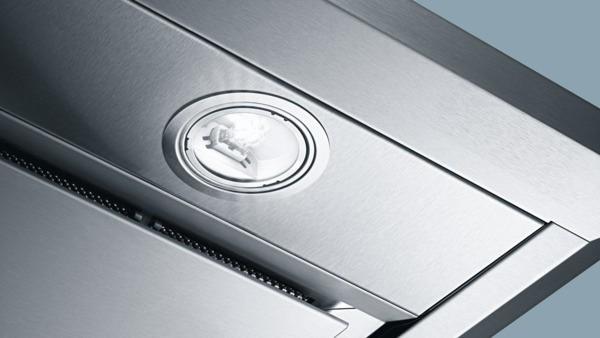 Siemens lu edelstahl cm unterbauhaube siemens