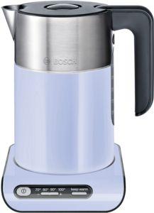 Bosch TWK8619P, Wasserkocher