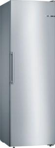 Bosch GSN36VLFP, Freistehender Gefrierschrank (F)