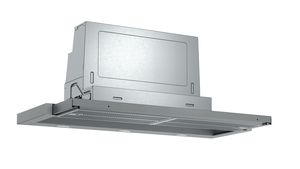 Bosch DFR097A52, Flachschirmhaube (A)