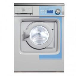 Electrolux W555H MOPP512 Gewerbe-Waschmaschine Professionell für Gebäudereiniger