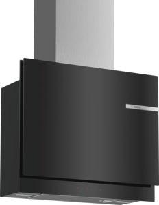Bosch DWF67KM60, Wandesse (A)