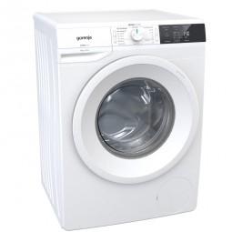 Waschmaschine W10E743P, 7kg