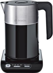 Bosch TWK8613P, Wasserkocher