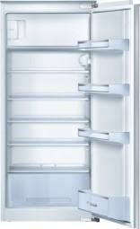 Bosch KIL24V60 Kühlschrank integrierbar Flachscharnier