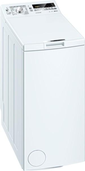 siemens wp10 t297 extraklasse toplader siemens toplader toplader waschmaschinen trockner. Black Bedroom Furniture Sets. Home Design Ideas