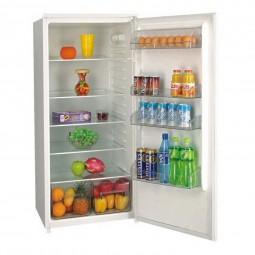 Exquisit EKS 201 RV Einbau-Kühlschrank 215 Liter
